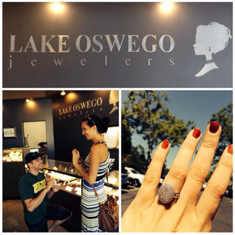 Lake Oswego Jewelers - Image 15 - 15